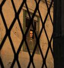 G-man d1 town 01 window
