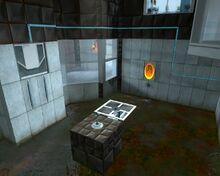 Portal-Test11.jpg