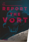RtV Beta Poster