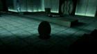 Portal Walking Turret ball