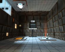 Portal-Test6.jpg