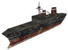 Ship01 leak