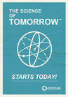 Science of Tomorrow poster