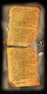 Zepheniahs Testament