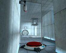 Portal-Test4.jpg