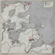480px-Coastmap sheet