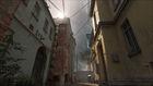 HLA City 17 Alleyway