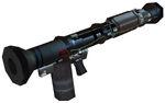 RPG HL2