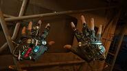 Half-Life Alyx captura 6