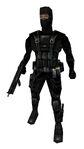 Black Ops male1