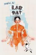 Rattman16