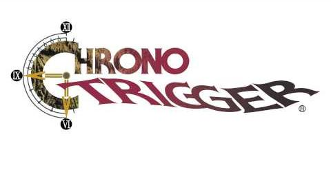 Epilogue - To Good Friends - Chrono Trigger Music Extended