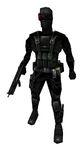 Black Ops male3