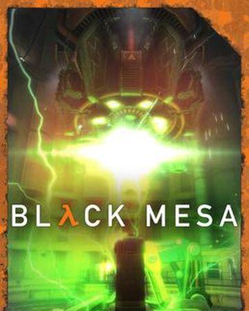 Black Mesa cover.jpg