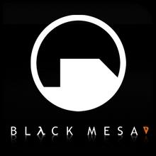 Black mesa v3 by griddark-d5fcm01.png