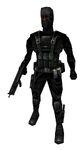 Black Ops male2