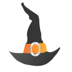Witch-hat-icon.png