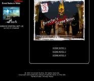 HHN 13 Website 15