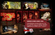 HHN 2010 Website 2006 2
