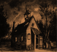 Halloween-Horror-Nights-Reflections-of-Fear-2