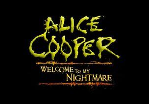 Alice Cooper Welcome to My Nightmare.jpg