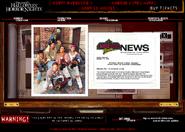 HHN 1994 News