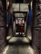 Graveyard Games Behind the Scenes 10