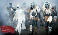 HHn 2010 Website Ice Queen