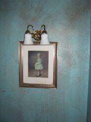 Screamhouse 3 Room 23