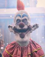 Slam the Clown 7
