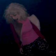 Deadite Lillian (Hollywood)