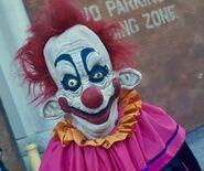 Rudy the Clown 8