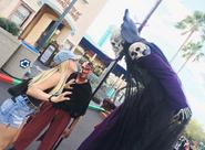 The Bone Reaper 54