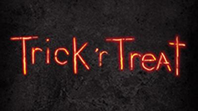 Halloween Horror Nights 2020 Houses Wiki Trick 'r Treat (Haunted House Orlando) | Halloween Horror Nights