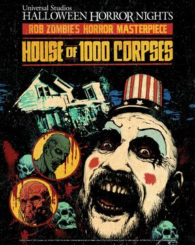 House of 1000 Corpses Hollywood.jpeg