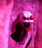 Popcorn Clown 7