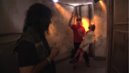 Screenshot 2020-05-15 Alice Cooper - Behind the Screams at Halloween Horror Nights 2011(7)