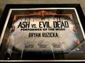 Ash Vs. Evil Dead Reward 2