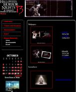 HHN 13 Website 13