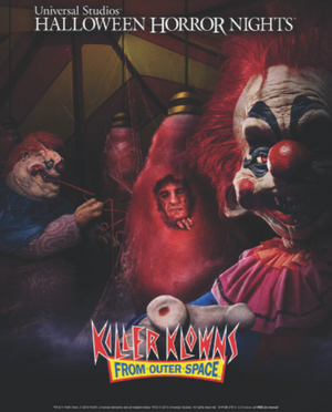 Killer Klowns From Outer Space Hollywood 2019.png