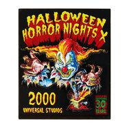 L-Retro-Halloween-Horror-Nights-X-2000-Jack-Magnet-1348503