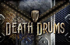 Death drums.jpg
