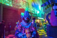 Jumbo the Clown 41