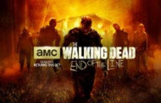 The Walking Dead EOTL.png