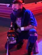 Chainsaw Mechanic 4 (HHN 28)