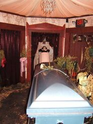Screamhouse 3 Room 19