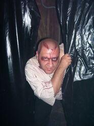 Screamhouse 3 Scareactor 6