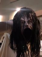 Screenshot 2020-01-17 (7) Horror Nights ( HorrorNights) Twitter(14)