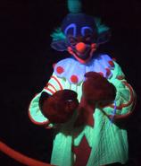 Shorty the Clown 1