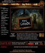 Skool Website Description 2